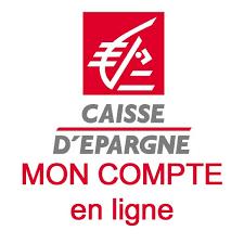 caisse epargne midi pyrenees siege info du jour en banque et finance