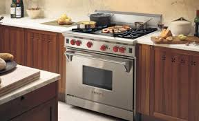 Wolf Downdraft Cooktop Wolf 36 Gas Cooktop With Downdraft Laura Williams