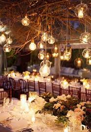 Patio Lighting Perth 26 Best Patio Lights Images On Pinterest Patio Lighting Patios