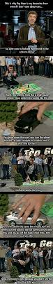 Top Gear Memes - good ol top gear album on imgur