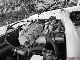 yugo yugo race engine bw by dr13agoslav on deviantart