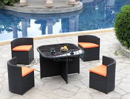 Sears Wicker Patio Furniture - furniture furniture have a wonderful patio with sears furniture