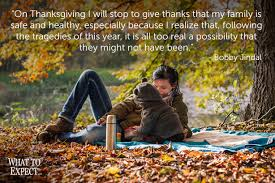 inspirational quotes for thanksgiving festival collections