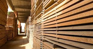 basso legnami timber wood panels multi layered woods rotary