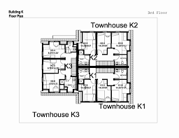 house plans one level 55 elegant house plans one level house floor plans house floor
