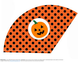 free halloween printables from seshalyn parties catch my party
