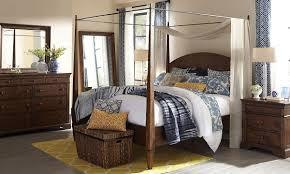 Grand Estates Sleigh Bedroom Set Beds Haynes Furniture Virginia U0027s Furniture Store