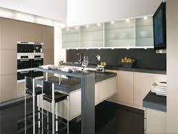 High End Kitchens Designs by Unique Home Decor Dubai Kitchen Design