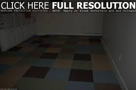 basement cement floor ideas u2013 redportfolio basement ideas
