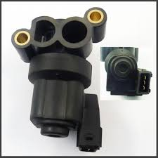 lexus rx300 idle air control valve hyundai elantra idle control valve what to look for when buying