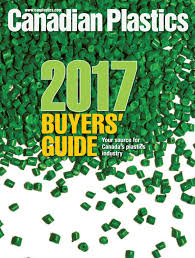 canadian plastics 2017 buyers guide by annex newcom lp issuu