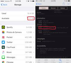 stop deleting your photos this hack will instantly increase