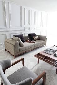 2 Seater Chaise Lounge Best 25 2 Seater Corner Sofa Ideas On Pinterest Corner Sofa