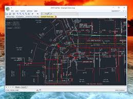 dwg fastview download chip