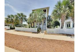 just in time at destin pointe destin florida house cottage rental