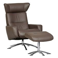Reclining Office Chairs Reclining Computer Chair Is An Excellent Back Supporter Best