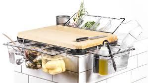 planche à découper cuisine frankfurter brett plus qu une planche à découper planches