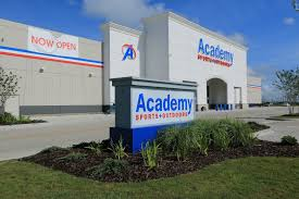 academy sports and outdoors phone number academy sports outdoors la retail construction by donahuefavret