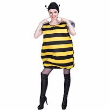 online get cheap insect fancy dress aliexpress com alibaba group