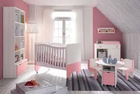 chambre adulte parme chambre couleur parme