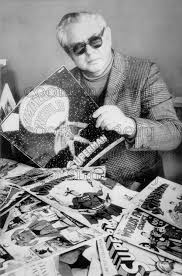 joe shuster wikipedia