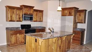 How To Paint White Kitchen Cabinets by How To Paint Your Kitchen Cabinets Professionally All Things