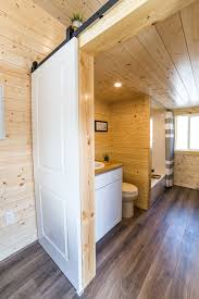 this house bathroom ideas best 25 bath ideas on prefab cottages small