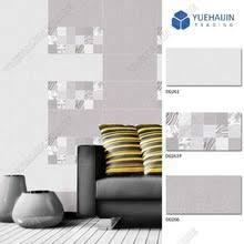 Bathroom Tile Glaze Featured Products From Zibo Yuehaijin Trade Co Ltd Ceramic