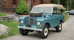 land rover series 1 for sale strathearn engineering independent land rover specialists sales