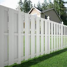 Privacy Fence Ideas For Backyard 75 Fence Designs Styles Patterns Tops Materials And Ideas