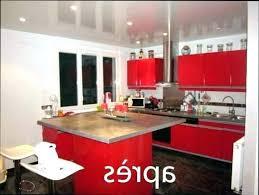 quelle peinture pour meuble de cuisine quelle peinture pour meuble cuisine cuisine pour ma cuisine quelle