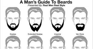 Funny Beard Memes - a man s guide to beards weknowmemes
