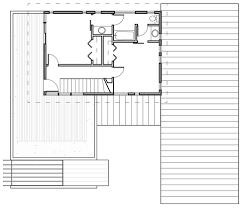 home decor page 30 interior design shew waplag 70decab64c1cd587 4
