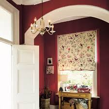 Laura Ashley Home Decor by Carson 5 Light Chandelier At Laura Ashley