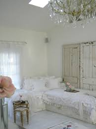 bedroom new design bedroom shabby chic decorating french shabby