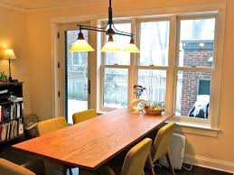 trendy 17 best 1000 images about dining room lighting on pinterest
