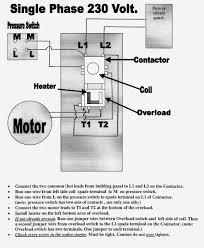 motor starter diagram motor circuit diagram u2022 panicattacktreatment co