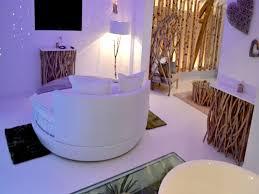 hotel avec dans la chambre belgique chambre chambre d hotel avec unique davaus hotel luxe