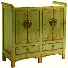kitchen kaboodle furniture kitchen kaboodle furniture czha 26 lblu 1210 wallpaper home