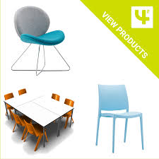 Chairs Suppliers In South Africa Four Square Furniture Furniture For Offices And Schools