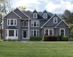 Siding For Homes Cost Cariciajewellerycom