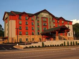 the 30 best pigeon forge tn family hotels kid friendly resorts