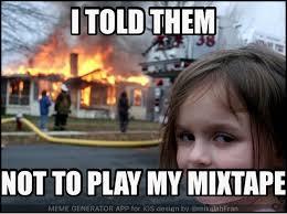 Animated Meme Maker - 38 best meme generator images on pinterest generators meme and ha ha