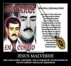 Jesus Alejandro Memes - memes de jesus malverde memes pics 2018