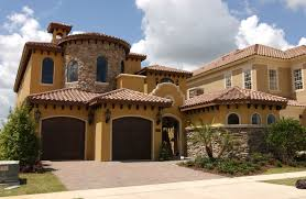 Tuscan Style Houses by Tuscan Design Homes Best 25 Tuscan Style Homes Ideas On Pinterest
