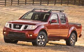 nissan frontier crew cab bed length 2013 nissan frontier photo gallery photo u0026 image gallery