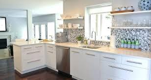 high gloss white kitchen cabinets high gloss kitchen cabinets white white high gloss kitchen cabinets