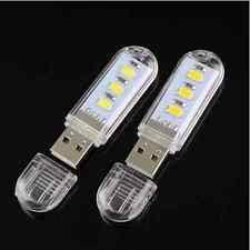 Usb Light Computer Usb Lights U0026 Gadgets Ebay