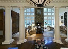 interior design trends for 2016 9 to skip bob vila