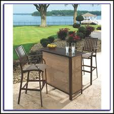panama jack furniture millbrook collection osetacouleur